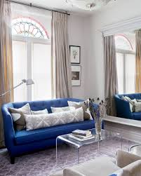 Living Room Interior Design For Small Spaces Small Space Interior Narrow Row House Style At Home