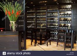 wine tasting room furniture. Wine Tasting Room At Graham Beck Franschhoek Western Cape South Africa A State Of The Art Furniture C