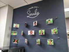 fun dental office ideas Google Search Photos Pinterest
