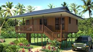 wooden house design new bungalow home beach plans australia wooden house design