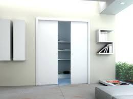 eclisse pocket door sliding door system for double doors designed to support loads eclisse pocket door eclisse pocket door