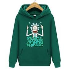 New 2019 <b>Rick and</b> Morty <b>Hoodie Sweatshirt</b> | <b>Sweatshirts</b>, <b>Hoodies</b> ...