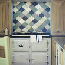 Fired Earth Kitchen Tiles Tile Style Nordal Blog Nordaleu