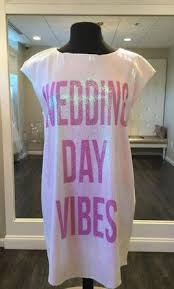 hayley paige wedding day vibes dress, $100 size 4 new (un Wedding Day Vibes Hayley Paige pin it · hayley paige wedding day vibes dress 4 hayley paige wedding day vibes robe
