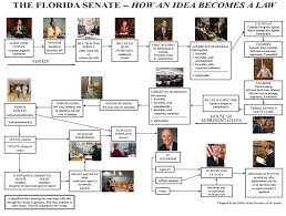 How A Bill Becomes A Law | Floridaffpc