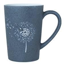 Easy Life Design Coffee Mugs Amazon Com Coffee Cups Mugs Coffee Cup Mug Large Capacity