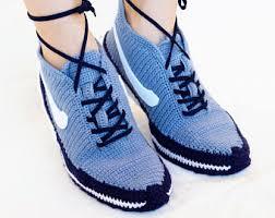 jordan shoes 2020. crochet flyknit racer indigo, 2020 tokyo olympics shoes, shoes for men jordan