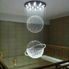full size of furniture wonderful most expensive chandelier 2 magnificent 1 amazing luxury chandeliers brands europe