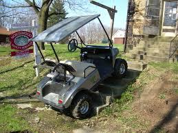 similiar westinghouse golf cart keywords golf cart wiring diagram cushman electric golf cart wiring diagram