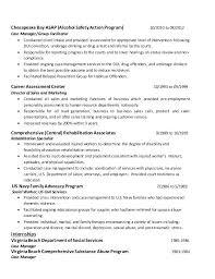 Sample Resume For Social Worker Position Fresh Cover Letter For