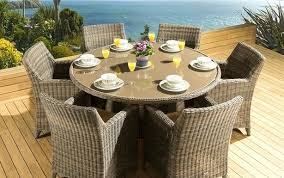round outdoor dining table set chair sets furniture and piece table inch round seats tablecloth patio for setting outdoor dining table and chairs umbrella