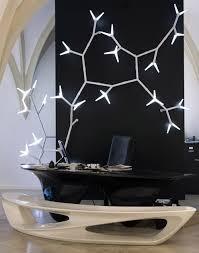 becker lighting. Modular Lighting System By Daniel Becker \u2013 Sparks L
