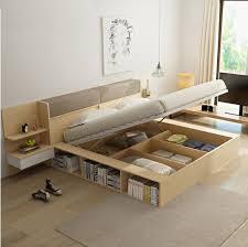 furniture space saver. Furniture Space Saver