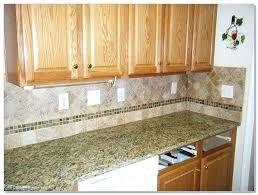 granite countertops with backsplash choosing tile busy granite design black granite countertops backsplash ideas
