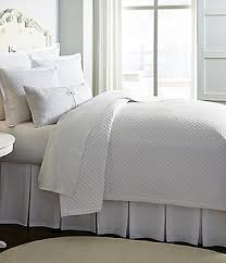 Quilts & Coverlets | Dillards & Southern Living Heirloom Quilted Cotton Piqué Coverlet Adamdwight.com