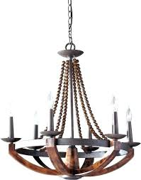 extra large rustic lighting chandeliers fascinating