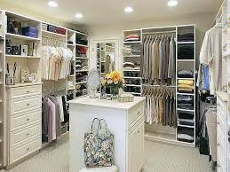 how to build walk in closet how to build closet organizer for walk in closet for