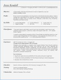 10 Management Skills To Put On A Resume Resume Letter