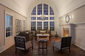 awesome capital lighting for your home lighting design captivating capital lighting designs