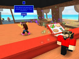 Make Roblox Some Of Robloxs Young Developers Are Making Good Money Recode