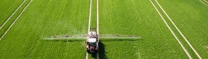 the breakthrough institute responses is precision agriculture future of food series we have invited experts on food farming livestock and resource use to respond to and critique our research essays