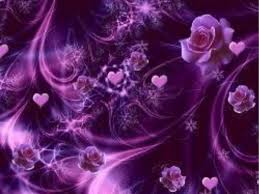 Free Wallpapers and Screensavers Roses ...