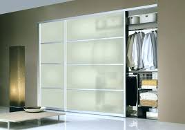 frosted closet doors louvered closet doors frosted glass interior door