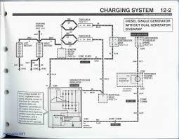 network setup diagram dolgular com wireless home network at Home Network Setup Diagram
