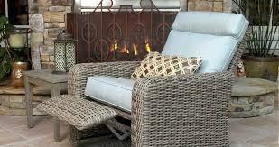 Ebel Casual Furniture World