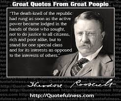 Teddy Roosevelt Quotes Stunning Teddy Roosevelt Quotes WeNeedFun