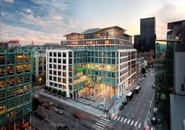 neustar san francisco office 2. Brilliant Francisco Foundry Square III In San Francisco For Neustar Office 2