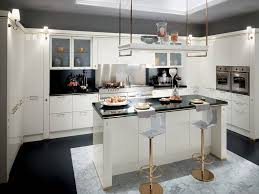 Vendita cucine scavolini roma cucine ernestomeda cucine moderne