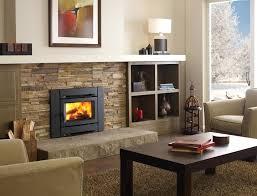 adding a gas fireplace adding a gas fireplace to a condo adding a gas fireplace
