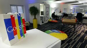 google mumbai office india. Google Mumbai Office India. Images Of In Usa Address Delhi India P