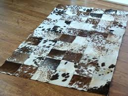 awesome architecture patchwork cowhide rugs with com rug 9x12 patchwork cowhide rug
