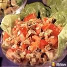 Будапештский салат рецепт с говядиной