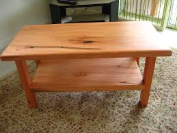 handmade wooden table designs coffee tables ideas wood woodworking home design for woodworking5 33y cool