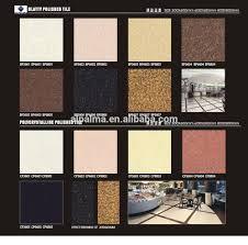 Top quality nano polished porcelain tiles full body porcelain tile