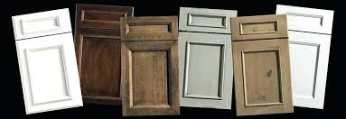 flat panel kitchen cabinets ignatianqorg