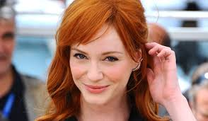 best color eyeshadow for dark brown eyes make up hair and makeup by red protect your colour red hair