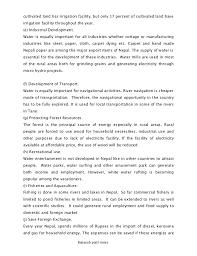 sample essay about economic essay topics essay topics writefix com