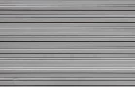 metal panel texture. Free Aluminum Paneling Texture 2 Metal Panel T