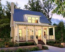 low country house plans porches home