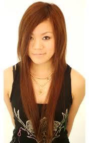 ロング ヘアスタイル エクステンション 女性 髪型 ロング アレンジ