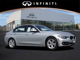 BMW Convertible bmw for sale in los angeles : Used BMW 3 Series for Sale in Los Angeles, CA | U.S. News & World ...