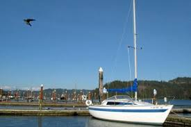 how to install the wiring in a sailboat mast gone outdoors wiring in a sailboat s mast is often used for the masthead light or for an antenna