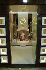pooja room door designs with bells best of emejing pooja mandir for home designs contemporary interior