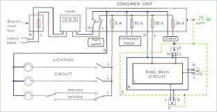 home speaker wiring diagrams power board great installation of home speaker wiring diagrams power board wiring diagrams rh 24 ecker leasing de speaker system wiring diagrams labled speaker wire home