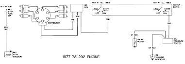 ez wiring ignition switch ez image wiring diagram ez wiring help hot rod forum hotrodders bulletin board on ez wiring ignition switch