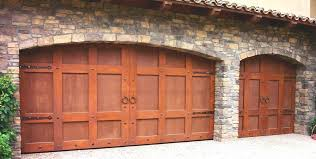 new garage door cost installed cost of new garage door images pertaining to how much for